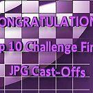 JPG Cast-offs Banner Challenge by plunder