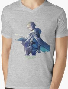 Seraph of the end Mens V-Neck T-Shirt