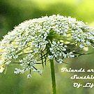 Friends by Susan Blevins