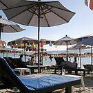 Surin Beach, Thailand by sharonjr
