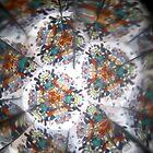Kaleidescope 119 by DelitefulDee
