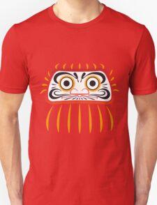 Japan 1 - Daruma T-Shirt