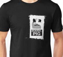 Crazy Scientist - Pocket Unisex T-Shirt