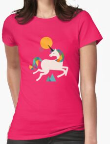 To be a unicorn T-Shirt