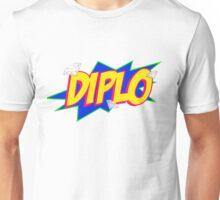 Diplo Unisex T-Shirt