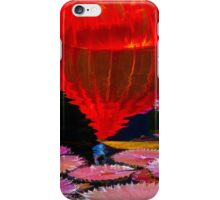 The Crystal Ball iPhone Case/Skin