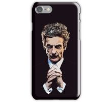 12 iPhone Case/Skin