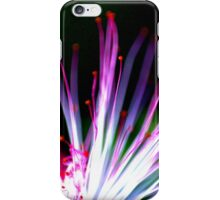 When Pink EXplodes iPhone Case/Skin