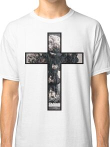 Bomba! Cross Classic T-Shirt