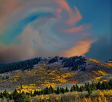 1817 by peter holme III