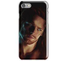 A True Scot iPhone Case/Skin