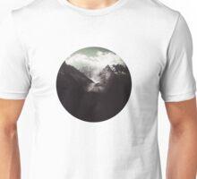 Prolepsis Unisex T-Shirt