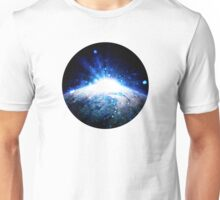 Sanctus Unisex T-Shirt