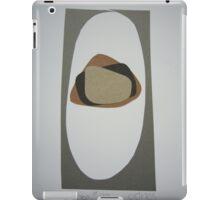 Collage 98 iPad Case/Skin