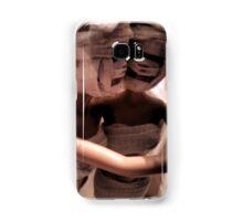 Plastic Surgery Barbie Samsung Galaxy Case/Skin