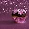 Cupcake Corner - Features are up 22/10/15