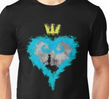 Warrior of kingdoms Unisex T-Shirt