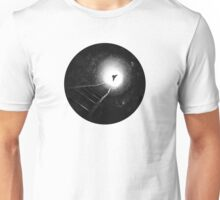 Light Redemption Unisex T-Shirt