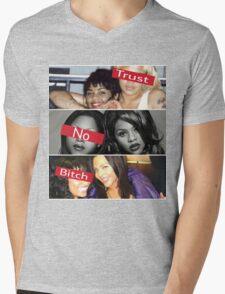 Lil Kim Trust No B*tch T-Shirt
