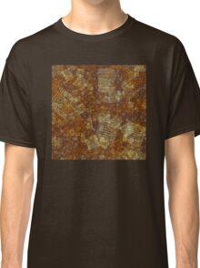 PastoCamo 11 Classic T-Shirt