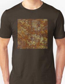 PastoCamo 11 T-Shirt