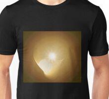 Holy grail Unisex T-Shirt