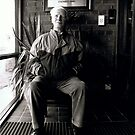 Dad by Philip  Rogan