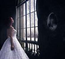 Timeless Places, Traced & Faceless... by myoriginalsin