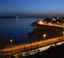 city of lakes, BHOPAL by devendra dube