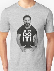 JUST DO IT!!! T-Shirt