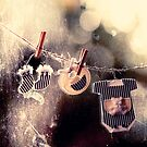 Baby shower by Beata  Czyzowska Young
