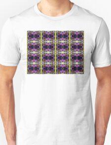 swirly swirls 3 Unisex T-Shirt