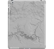 Grand Canyon 2 iPad Case/Skin