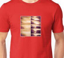 The Edge Unisex T-Shirt