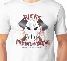 Ricks Brew Unisex T-Shirt