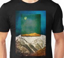 Full Moon Tee Unisex T-Shirt