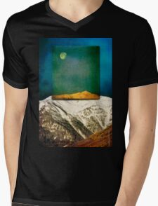 Full Moon Tee T-Shirt