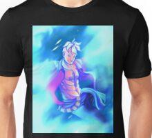 Marco Palette Unisex T-Shirt