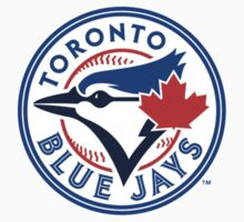 Toronto Blue Jays Kids Clothes