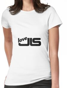 Love JLS T-Shirt