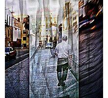 PHTO0002 _PHTO0017-PHTO0018 _GIMP Photographic Print