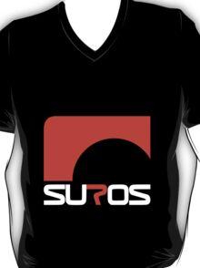 Destiny - Suros T-Shirt