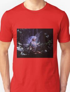 Forest Fairy 2 T-Shirt
