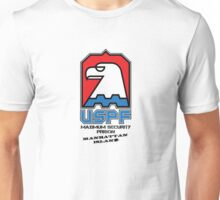 USPF Unisex T-Shirt