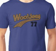 Wookiees Unisex T-Shirt