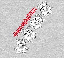 #nerdmonster Unisex T-Shirt
