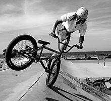 Jye Stuart-Whiplash by Khrome Photography