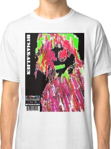 Nightstalker#2 Classic T-Shirt