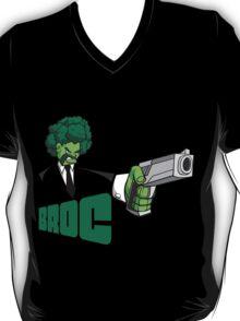 BROC T-Shirt