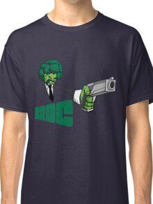 BROC Classic T-Shirt